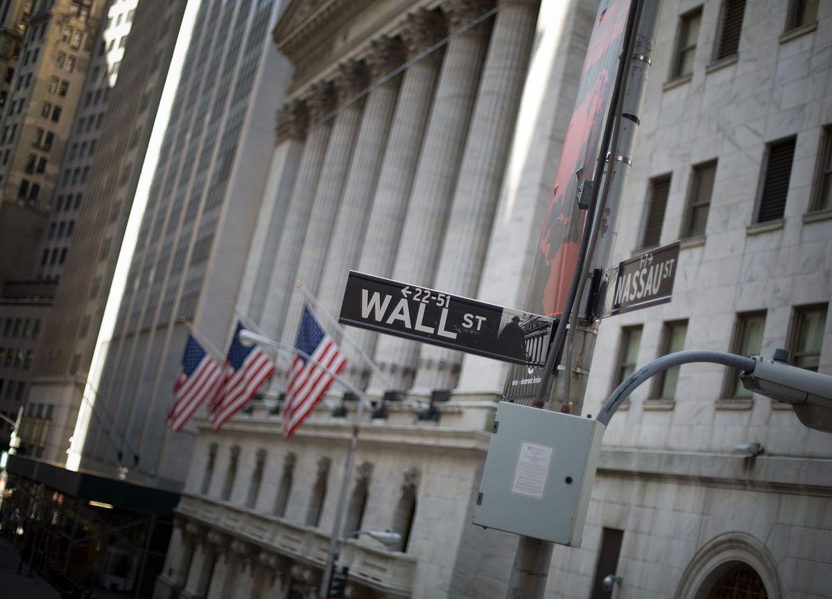 Trump's SEC Proposes Obama-Era Broker Conflict Rules Rewrite