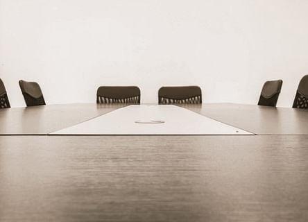 Decriminalise 46 More Offences Under Companies Law, Says Panel Report