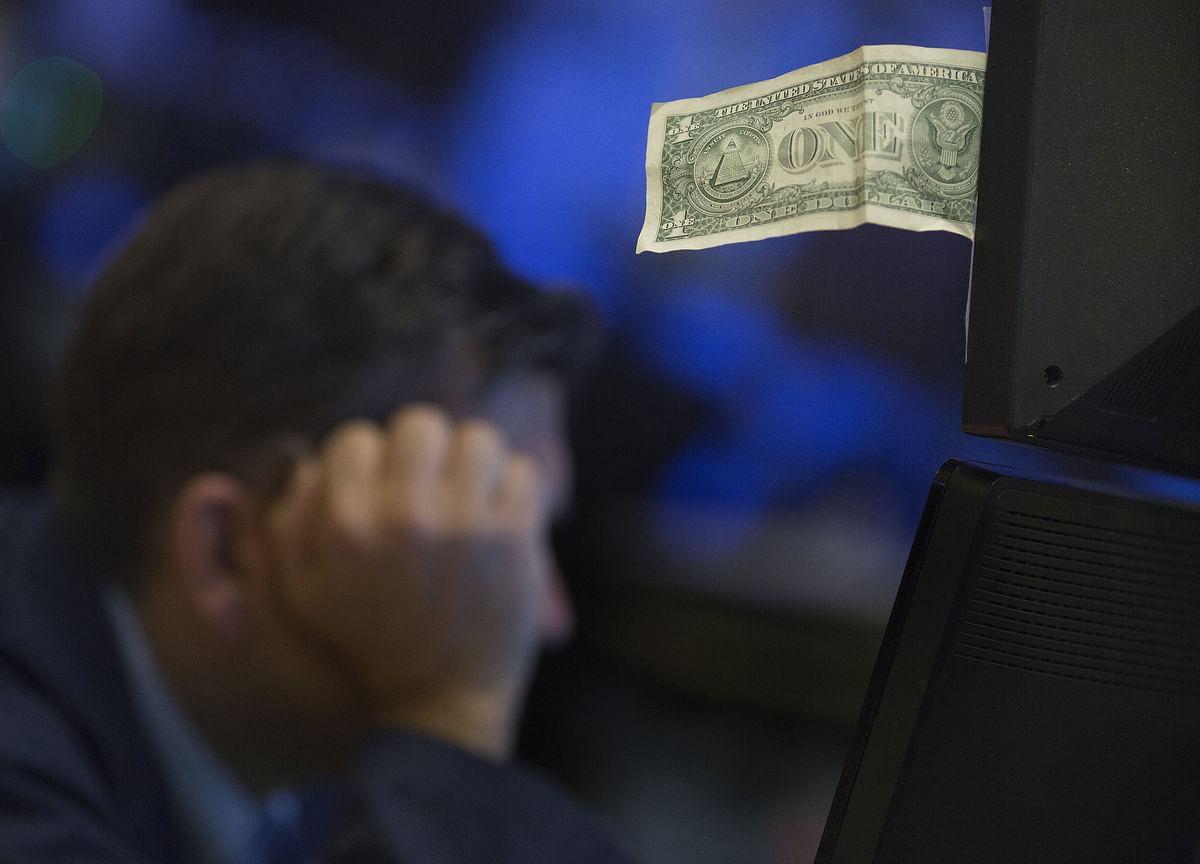 A $1 Trillion Fund Cracks Down on Corruption in Its Portfolio