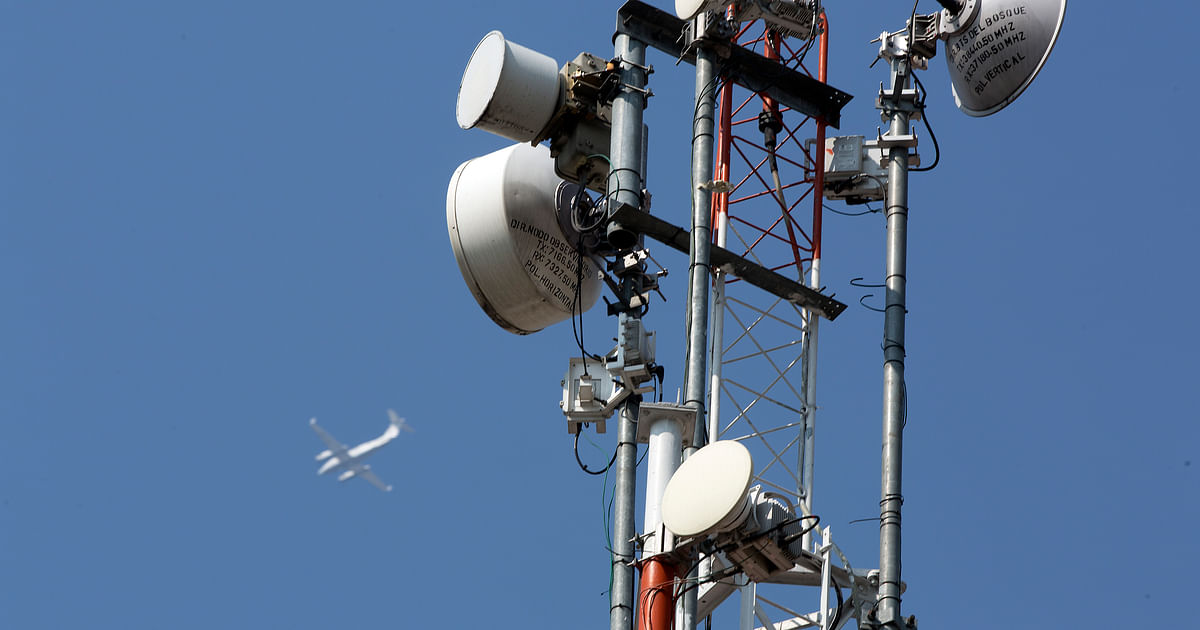 Government To Bar Telecom Vendors Of Countries That Disallow Purchase From Indian Firms
