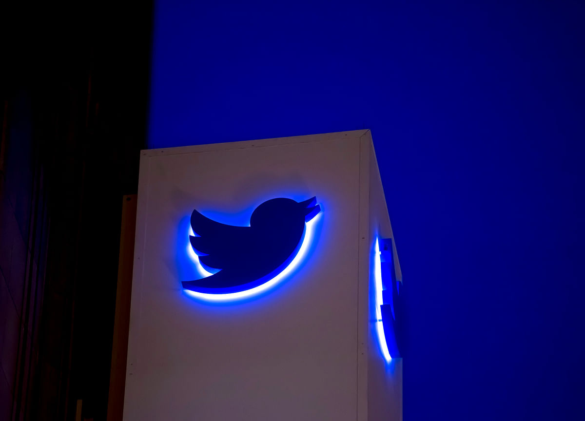 Twitter to Measure Echo Chambers, Unruly Comments on Service