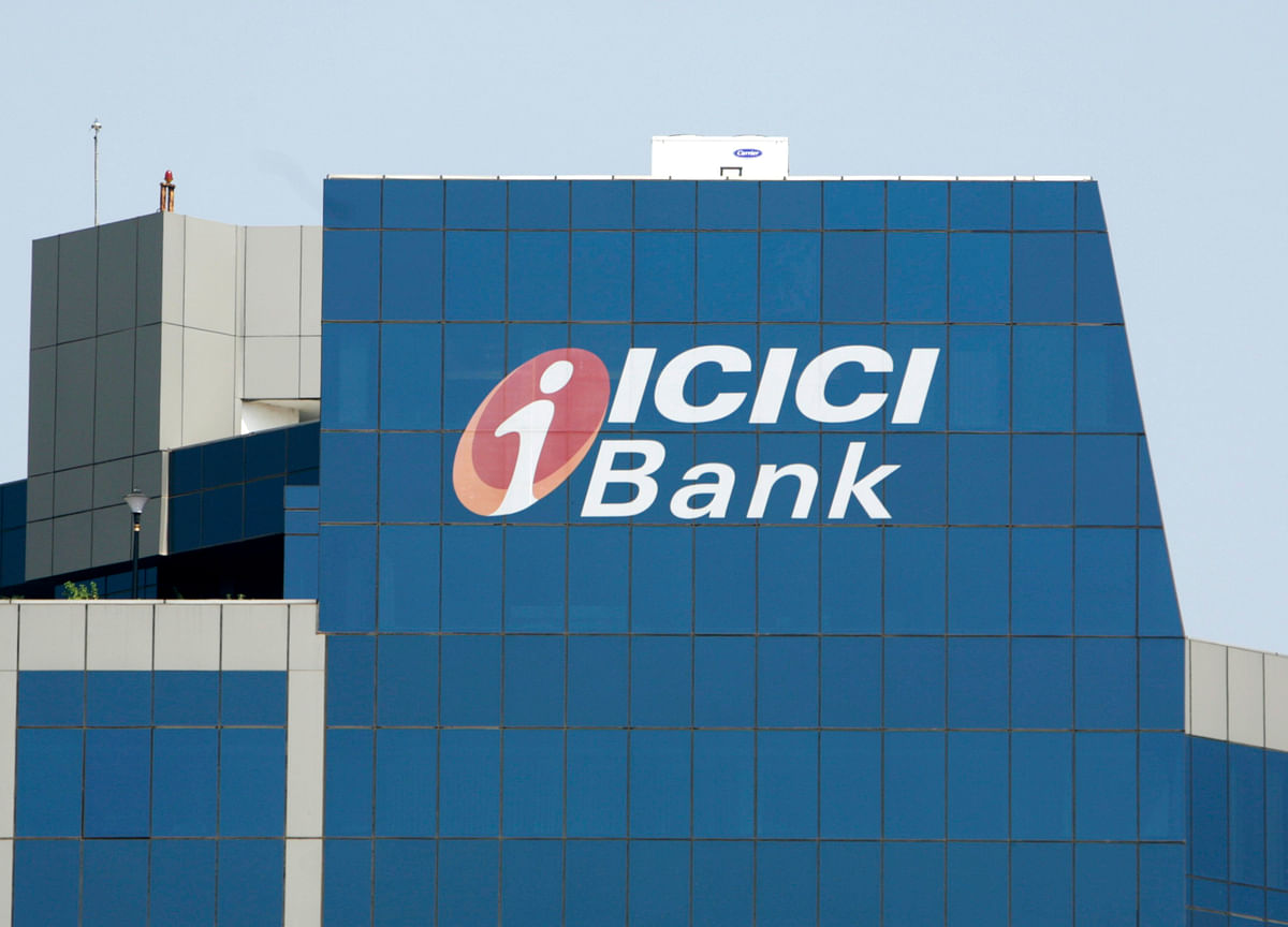 ICICI Bank Discloses Third Whistleblower Complaint