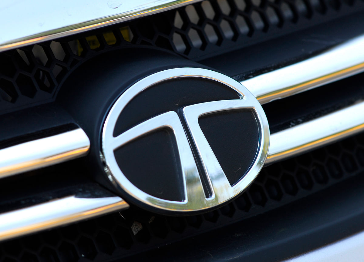 Eyeing Leadership Position In Electric Vehicle Segment: Tata Motors