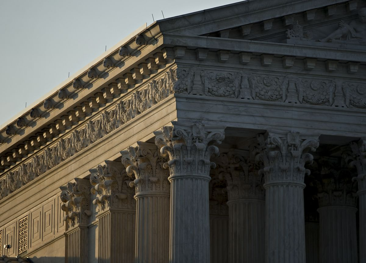 High Court Balance at Stake as Kennedy Retirement Talk Heats Up