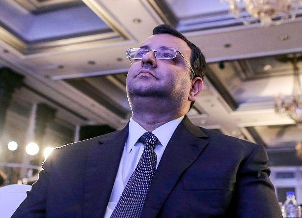 Five Amendments That Made Cyrus Mistry A 'Lame Duck Chairman'
