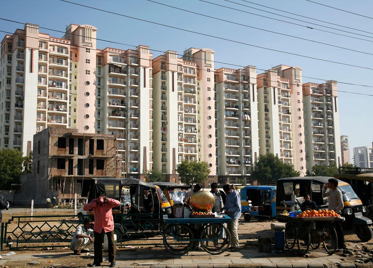 Home First Finance Company Gets SEBI Approval To Raise Rs 1,500 Crore Via IPO