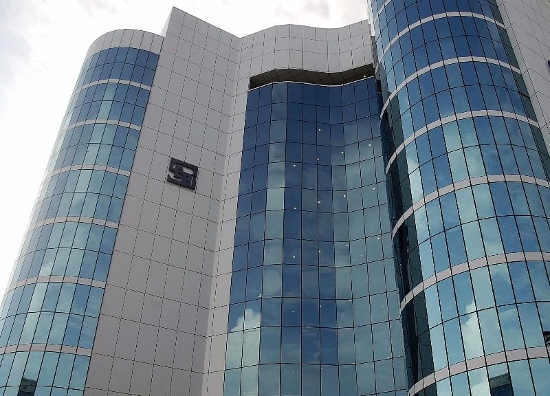 SEBI Proposes To Relax Rules For 6-Month Gap Between Two QIPs By Listed Firms
