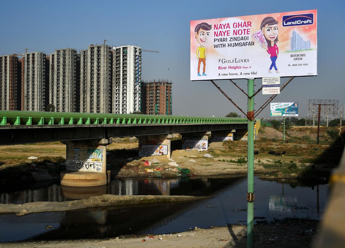 Puravankara Seeks To Create Up To Rs 2,000 Crore Realty Fund