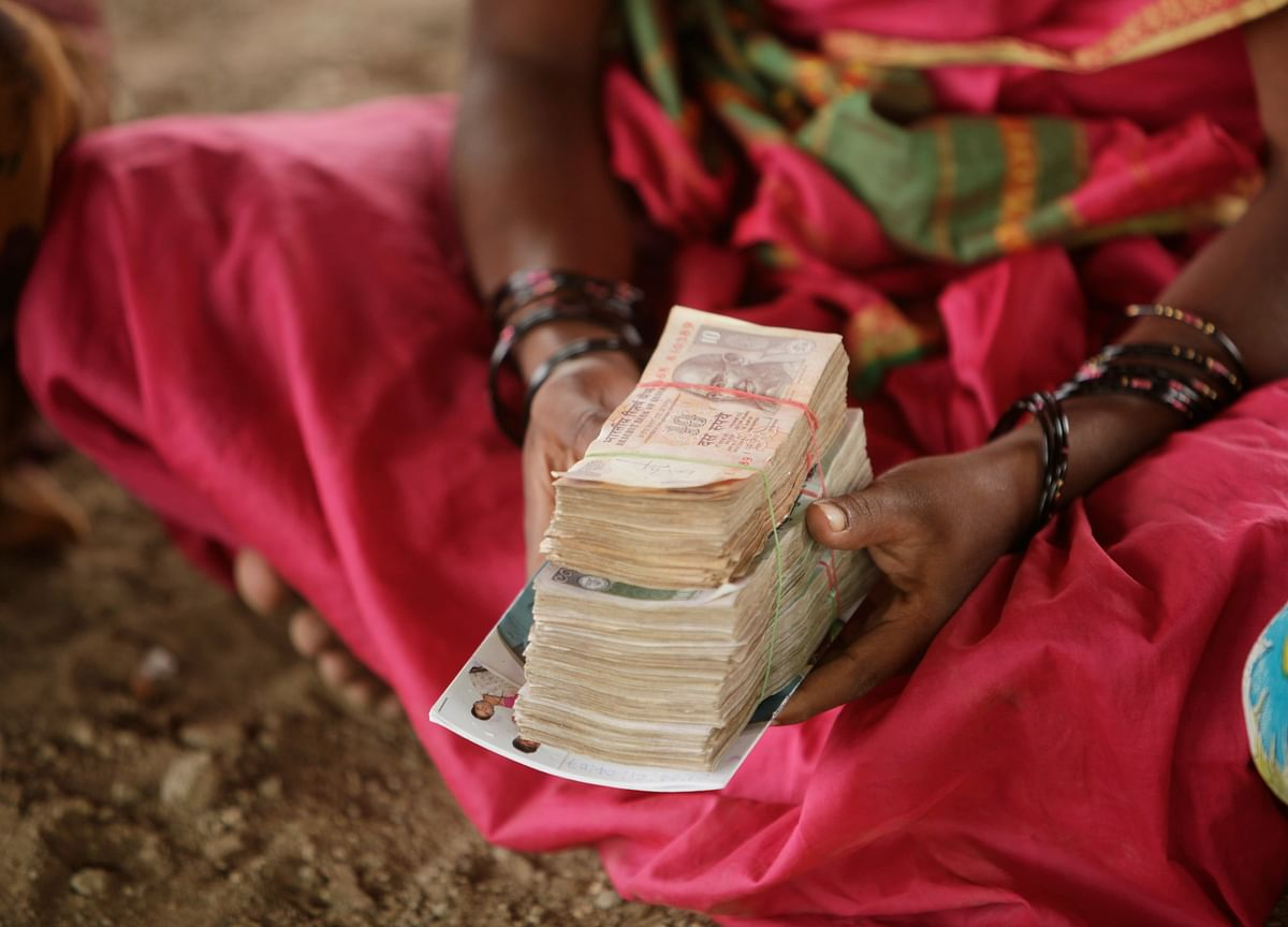 Ujjivan Financial Services Expects Loan Book To Grow 40% In 2019-20