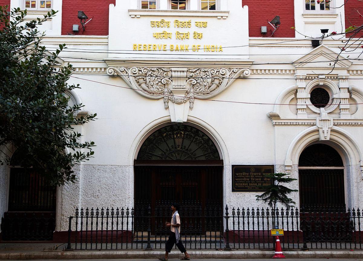 RBI Places Lakshmi Vilas Bank Under Prompt Corrective Action Framework