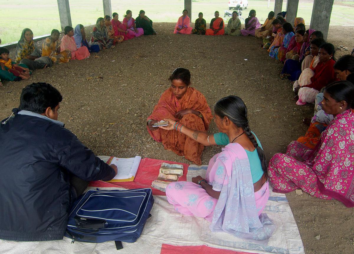 Demonetisation: Bandhan Bank Stops Micro-Credit Disbursement