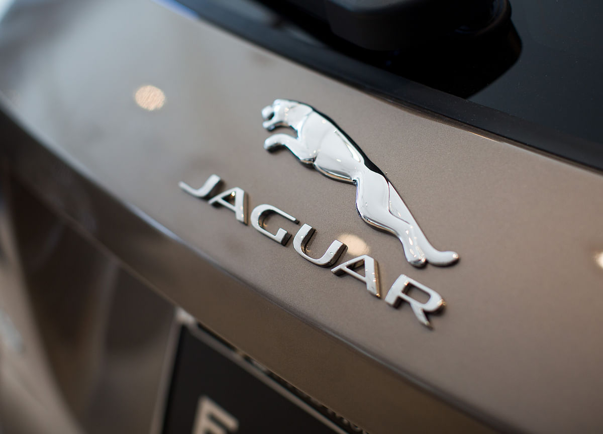 Jaguar's First Electric Car in India to Cost Double a Tesla