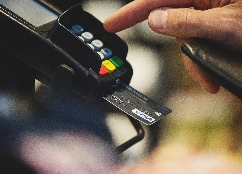 Convenience Vs Security: RBI's Proposed Rules On Card Payments Prompt Debate