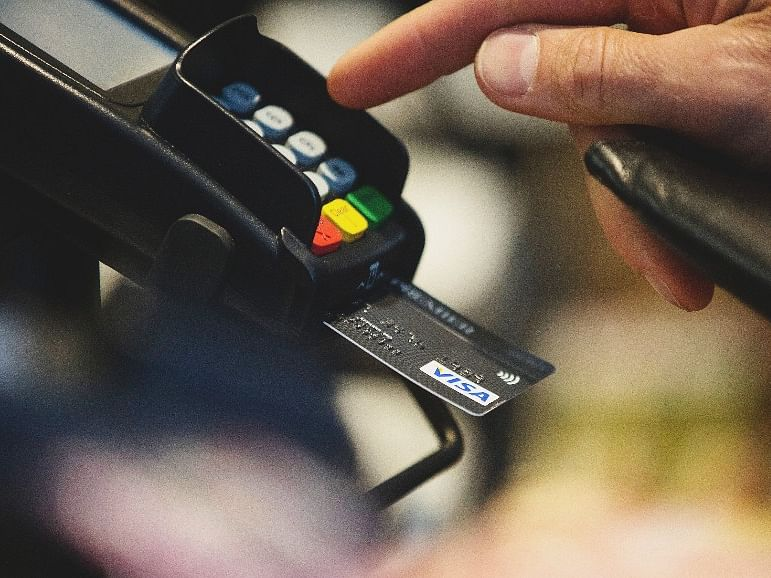 Come July, Single-Click Card Payments Will Get Tougher. Here's Why.
