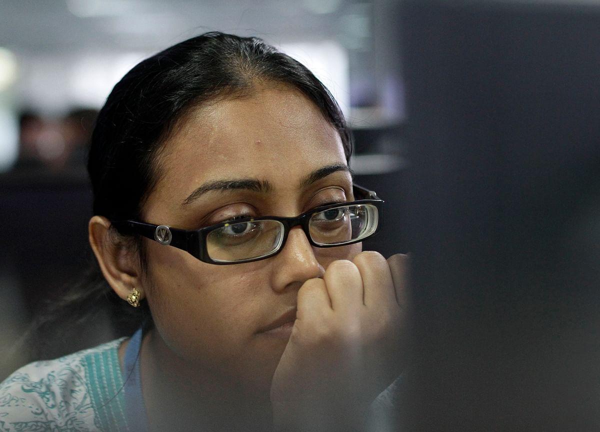 Stocks To Watch: Berger Paints, Indiabulls Housing Finance, SRF, Titan, Yes Bank