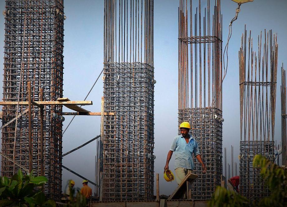 India Announces Rs 6,300-Crore PLI Scheme For Specialty Steel