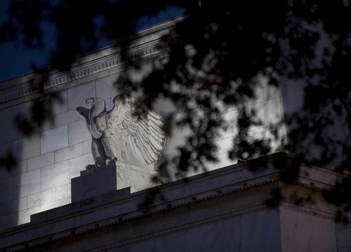 U.S. Federal Open Market Committee June 19: Statement Text