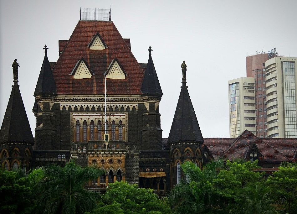 63 Moons' Assets Can't Be Attached Over NSEL Scam, Says Bombay High Court