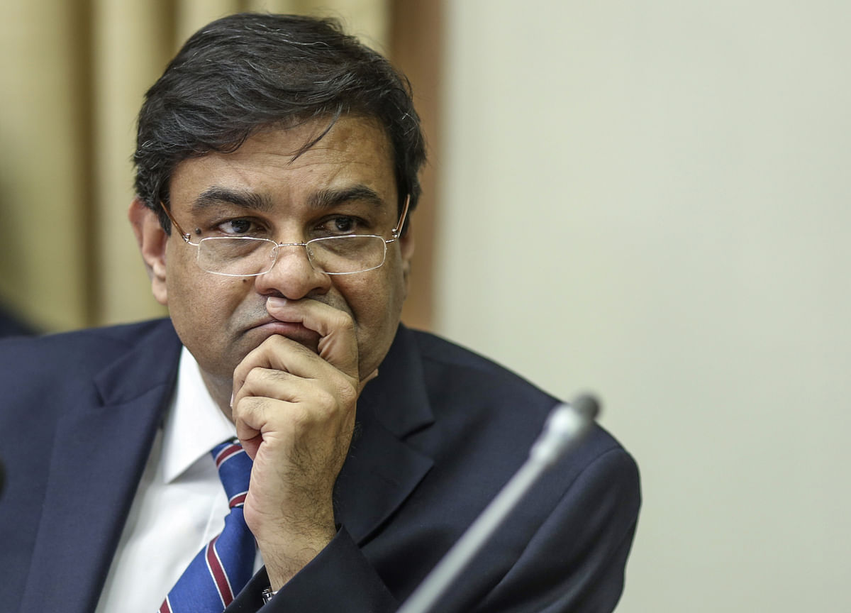 RBI Probably Changes Rules More Frequently Than You Visit The ATM