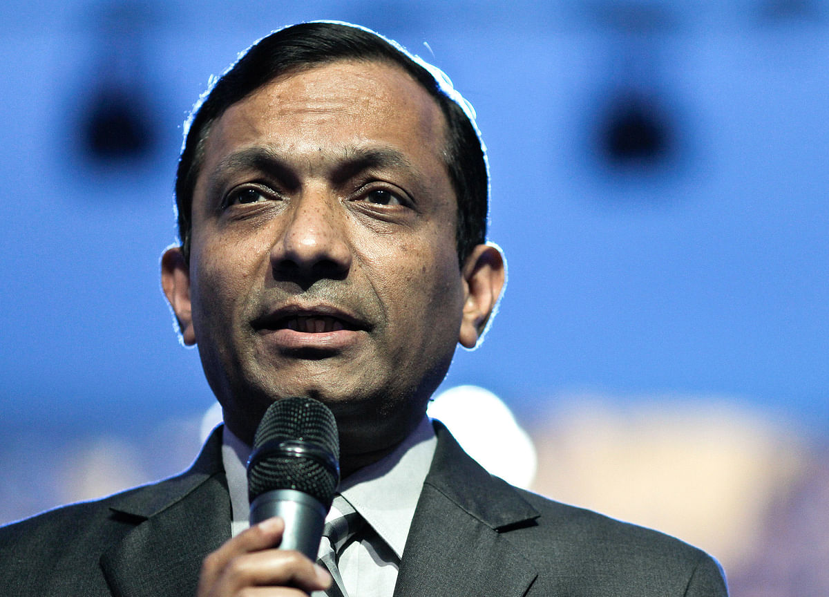 Expect Ssangyong Motor To Turn Profitable By 2022, Says Pawan Goenka