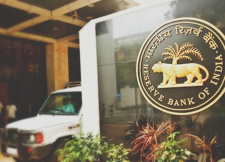 RBI Extends Loan Moratorium By Three Months Till Aug. 31