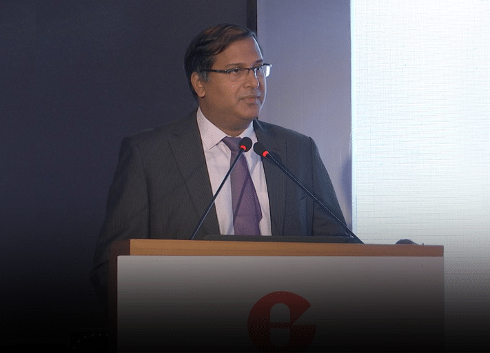 Glenmark Shares Fall To 7-Year-Low As Q1 Profit More Than Halves