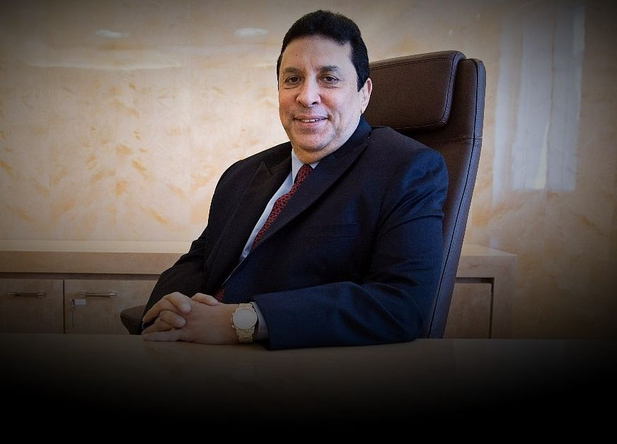 HDFC's Home Loan Disbursement May Rebound To 85-95% Of Normal By Q4 FY21: Keki Mistry