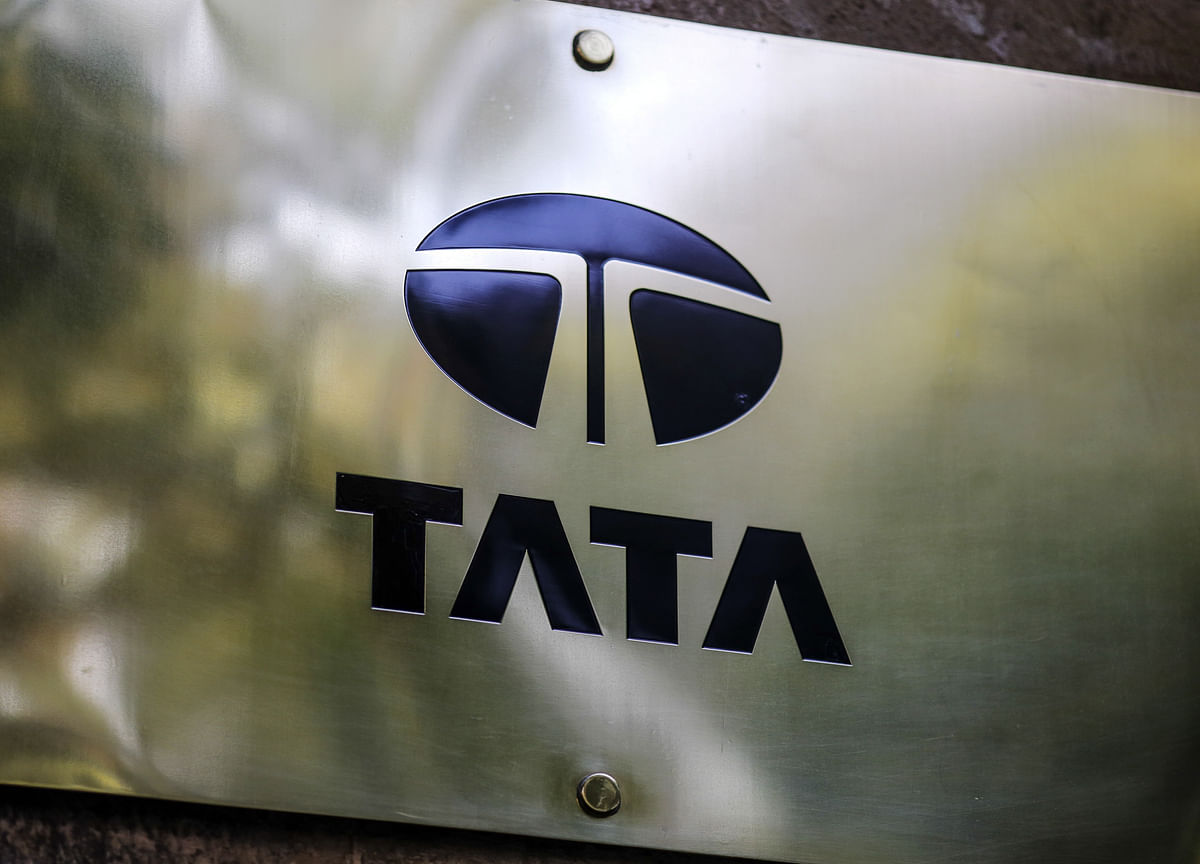Srinath Narasimhan Appointed As Tata Trusts' Chief Executive
