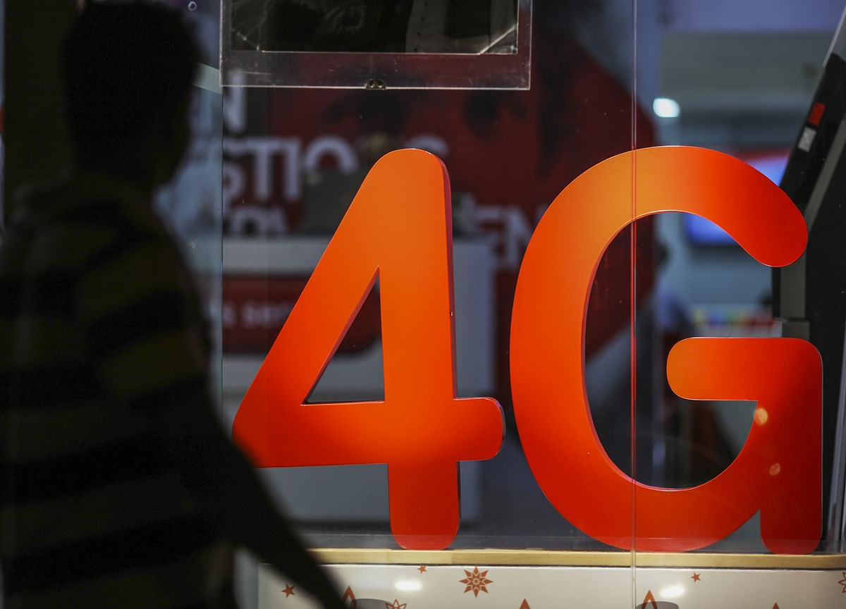 India to Consider Relief Measures for Ailing Telecoms