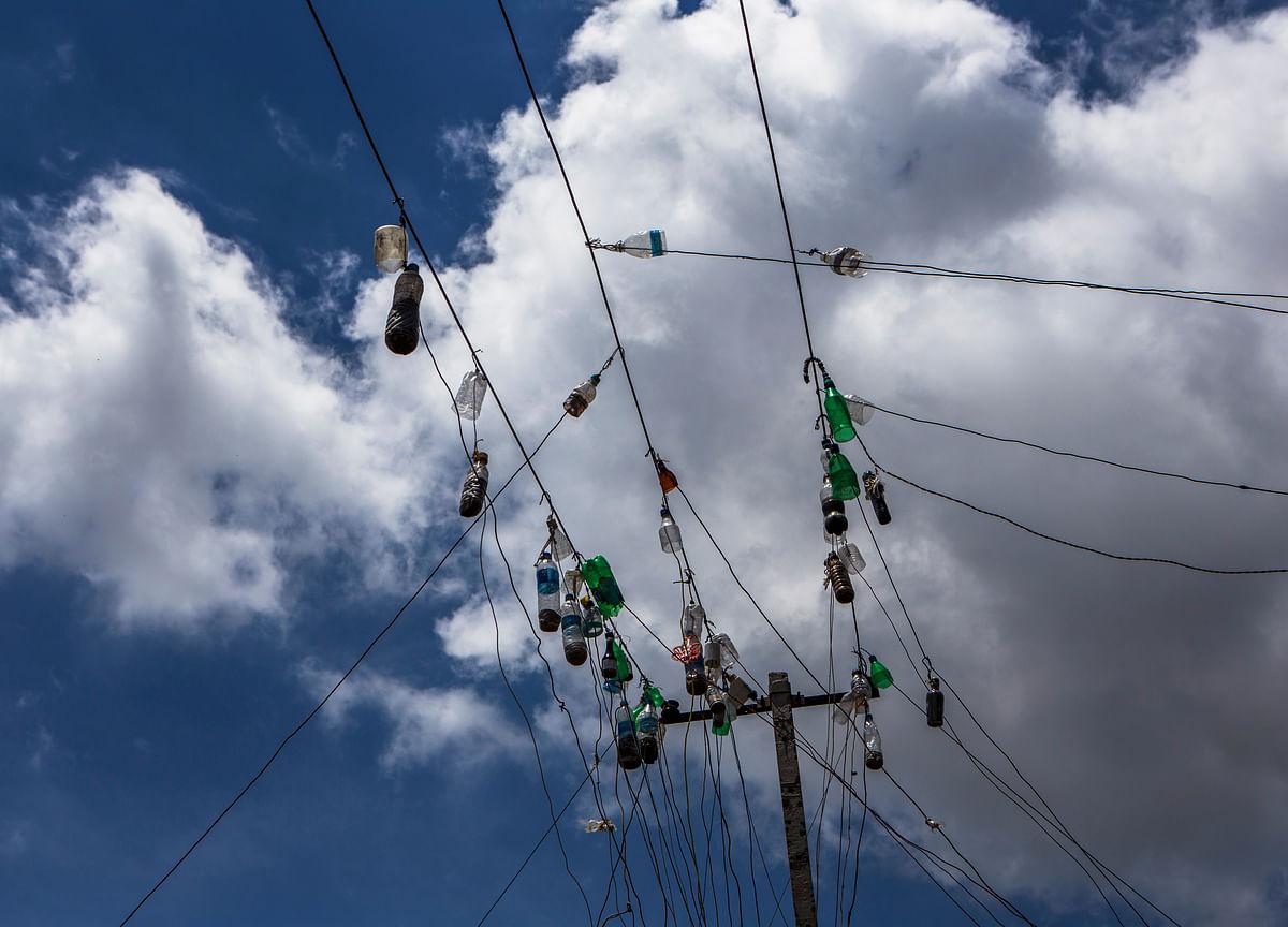 Bhushan Power Creditors To Announce Highest Bidder Next Week