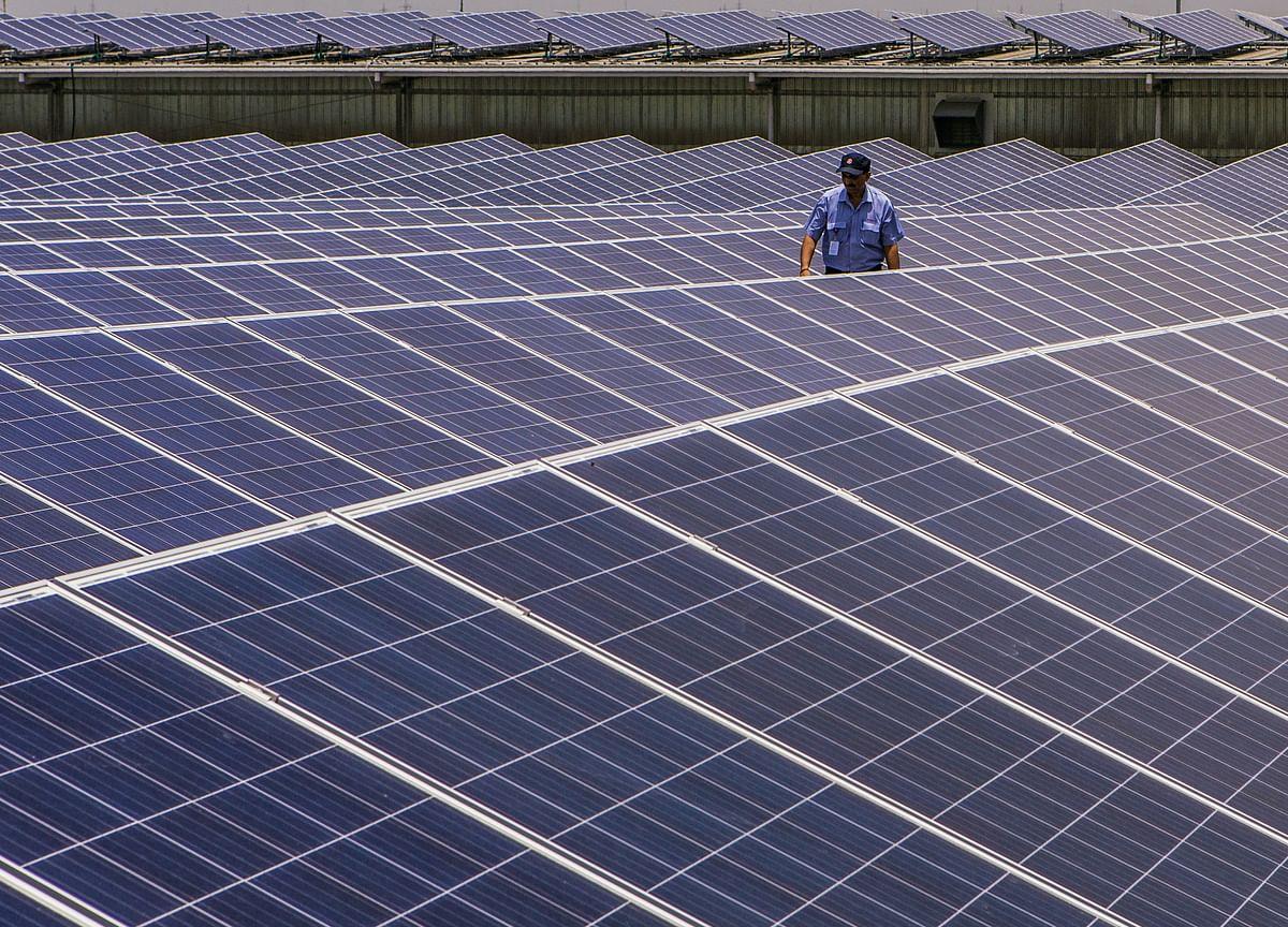 Government Postpones Renewable Energy Investment Expo
