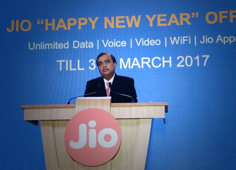 Reliance Industries' 42nd AGM: What To Expect