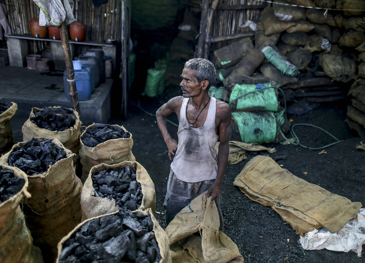 Coal India Employee Association To Have Day-Long Protest On Pension Reforms