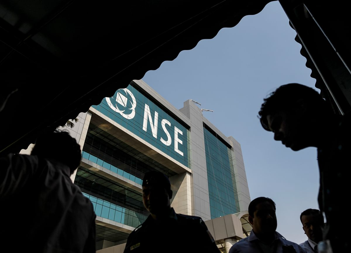 NSE Slashes Quantum Of Penalty On Brokers For Abnormal Trades