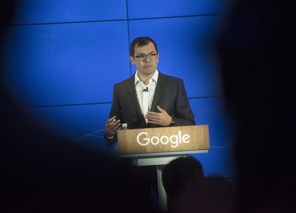Google DeepMind Makes AI Platform Publicly Available