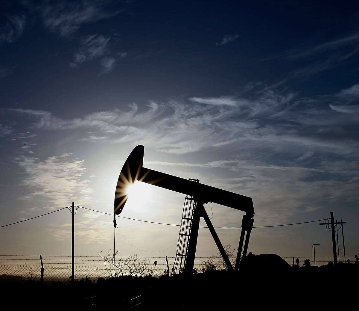 U.S. Shale Oil Will Keep Crude Prices In Check, Says IEA's Fatih Birol
