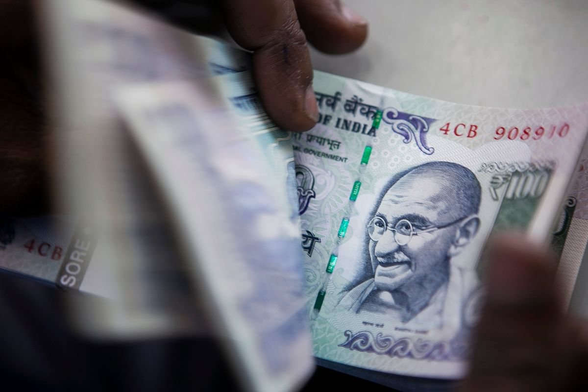 India Economics - State Government Borrowings Analysis: CARE Ratings