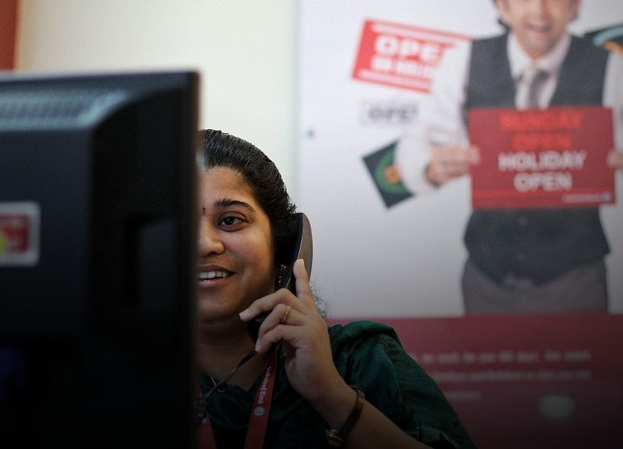 TRAI Says Hard Copy Of Telephone Bill To Continue As Default, E-bill Optional