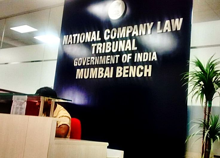 Insolvency Law: Delhi High Court Curtails Powers Of NCLTs