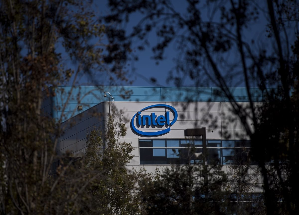 Intel To Set Up Biggest R&D Centre Outside U.S. In Bengaluru