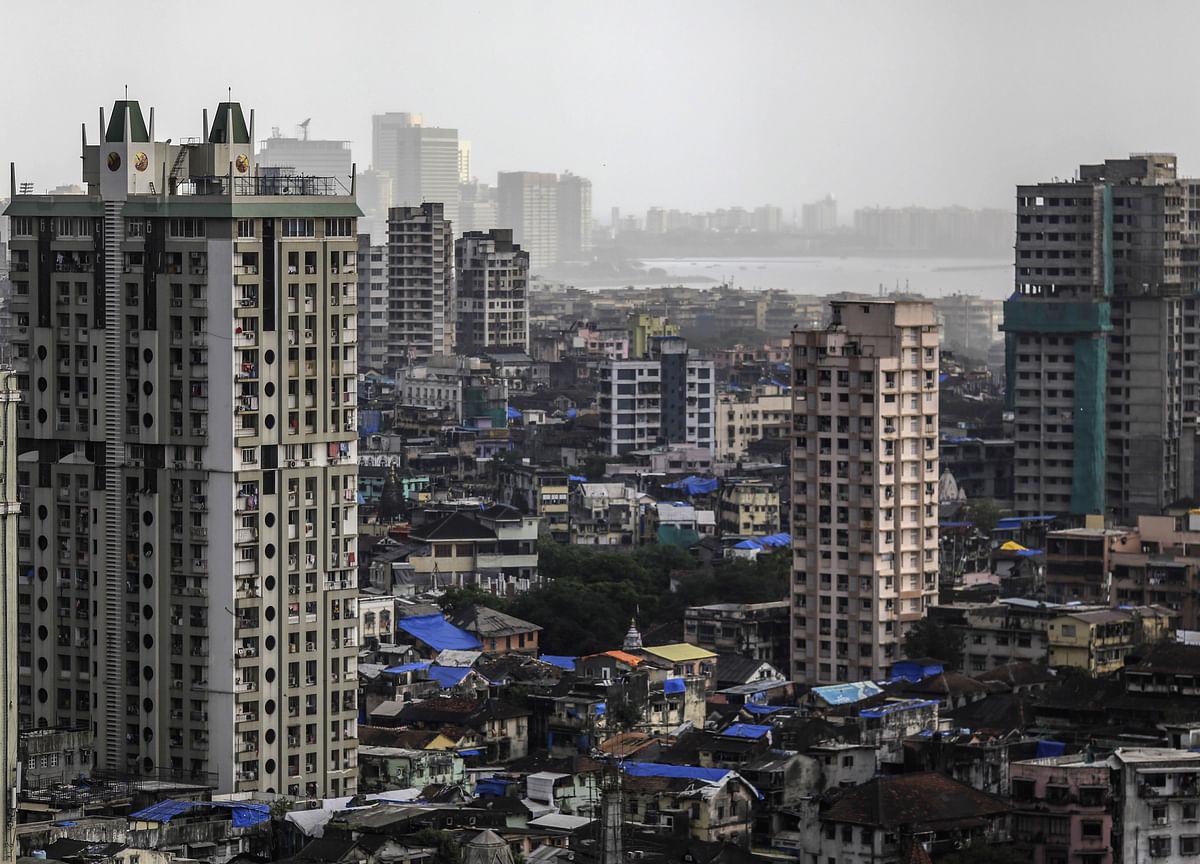 Mumbai Asks People To Leave 23 'Most Dangerous' Buildings Ahead Of Monsoon