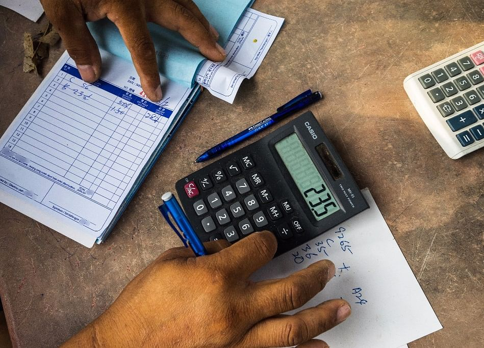 Small Startups With Turnover Of Upto Rs 25 Crore To Get Promised Tax Holiday, CBDT Clarifies