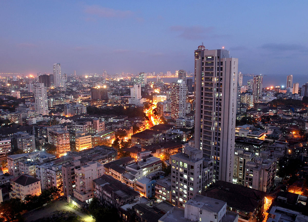 India Forms Company Law Committee To Improve Ease Of Doing Business