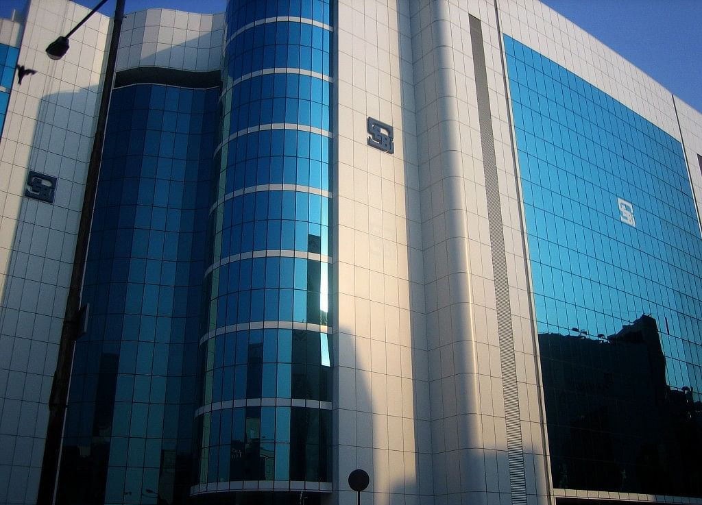 Insolvent Companies: SEBI Makes Way For Easier Delisting