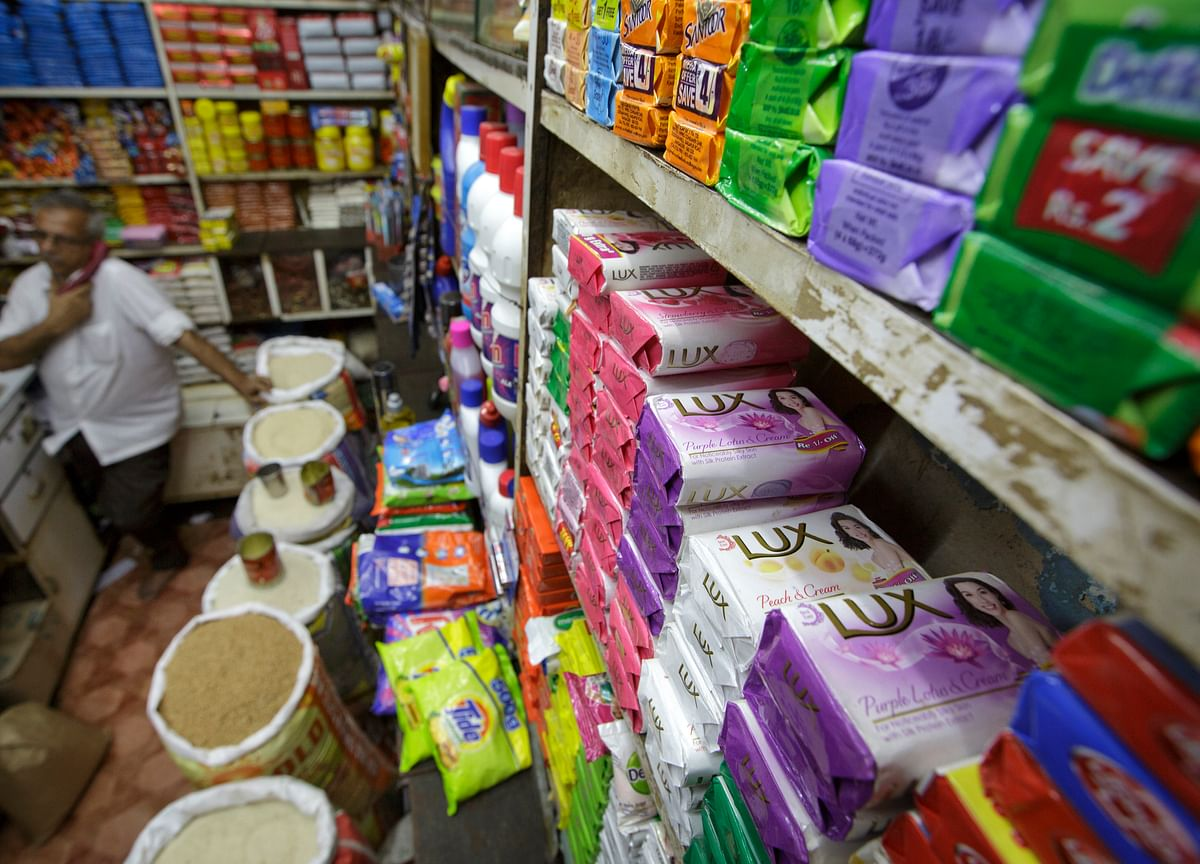 Soapmakers To Hike Prices On Rising Input Costs
