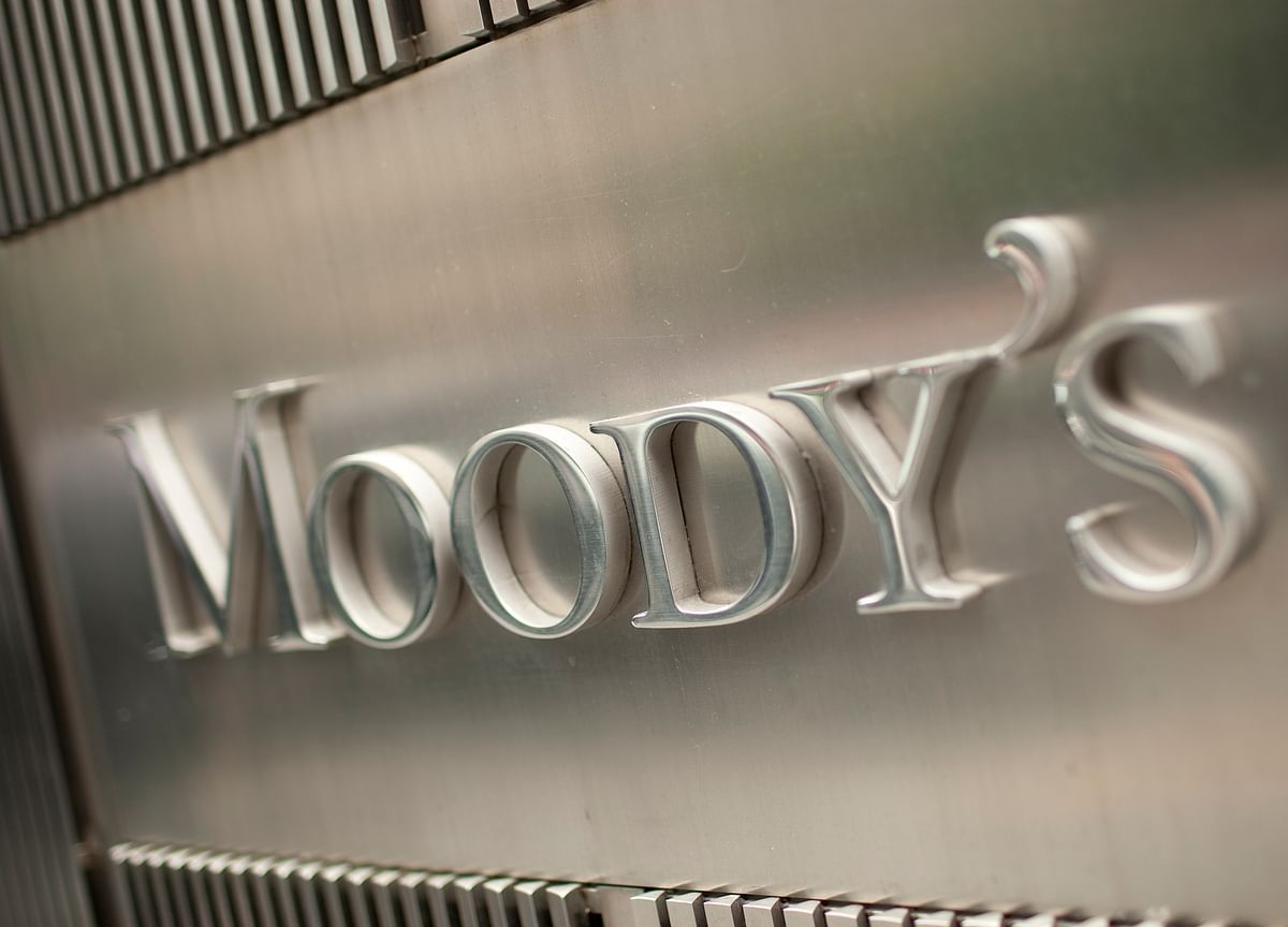 Impact Of Reforms Will Materialise In Coming Years For India, Moody's Says