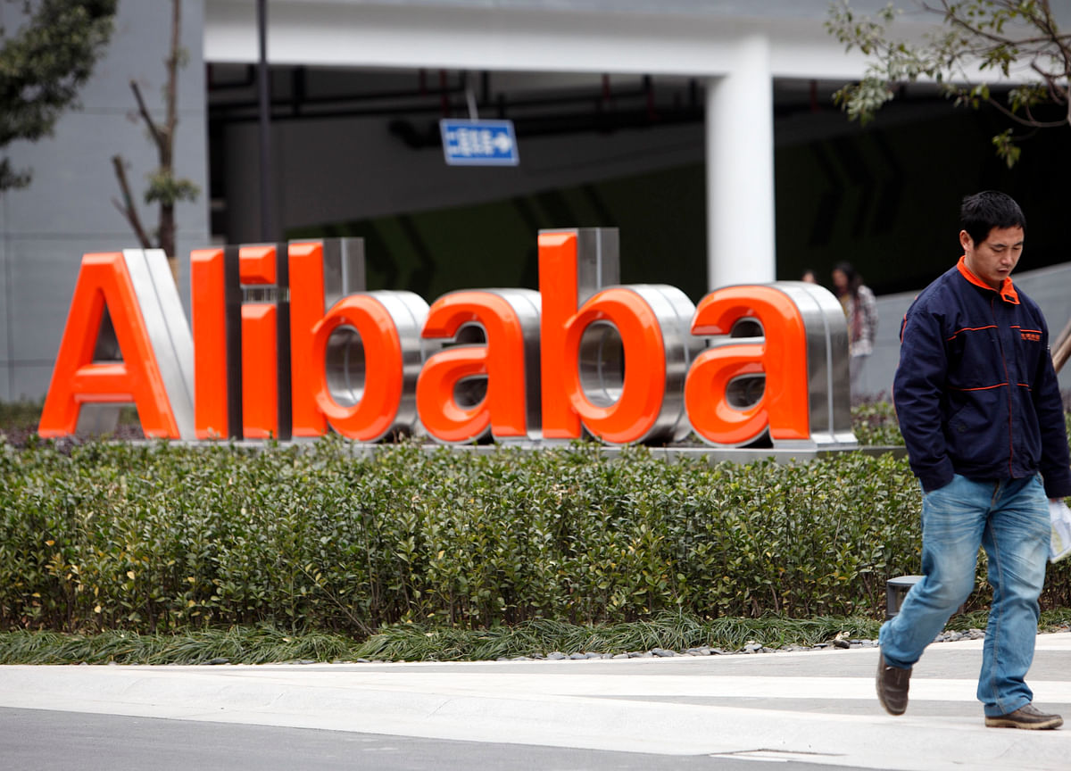 Alibaba's UCWeb To Invest Rs 200 Crore In India And Indonesia Over Next 2 Years