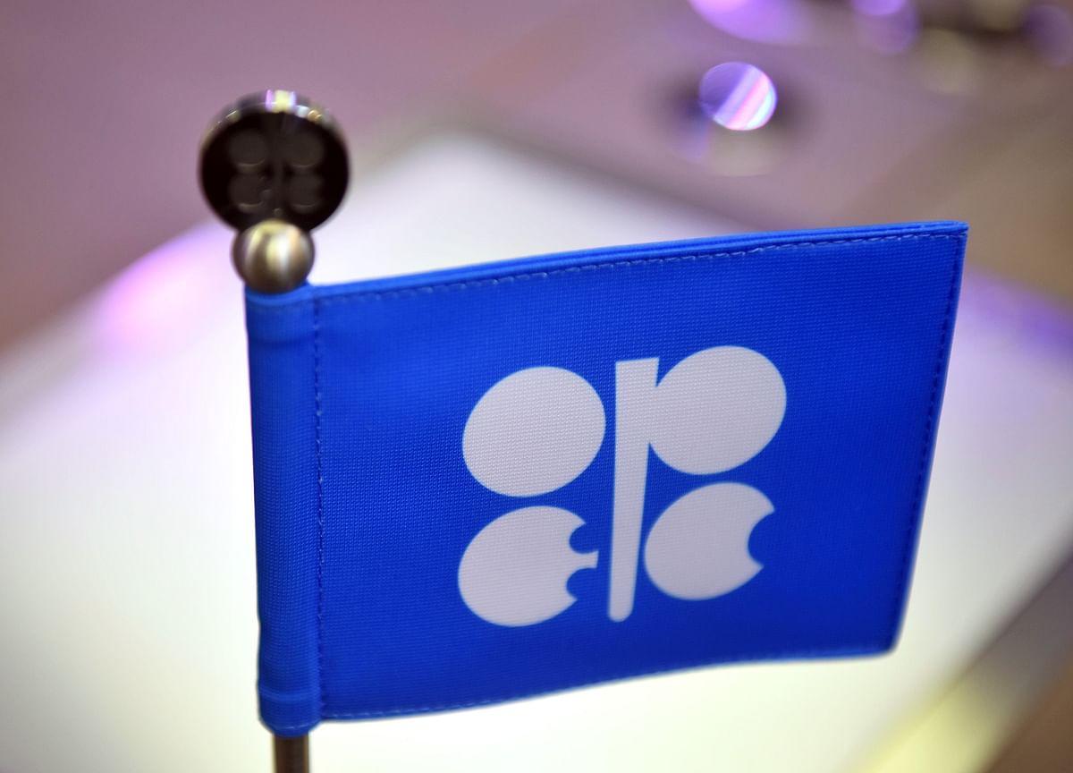 OPEC+ Deal Isn't Worth the Paper It's Written On
