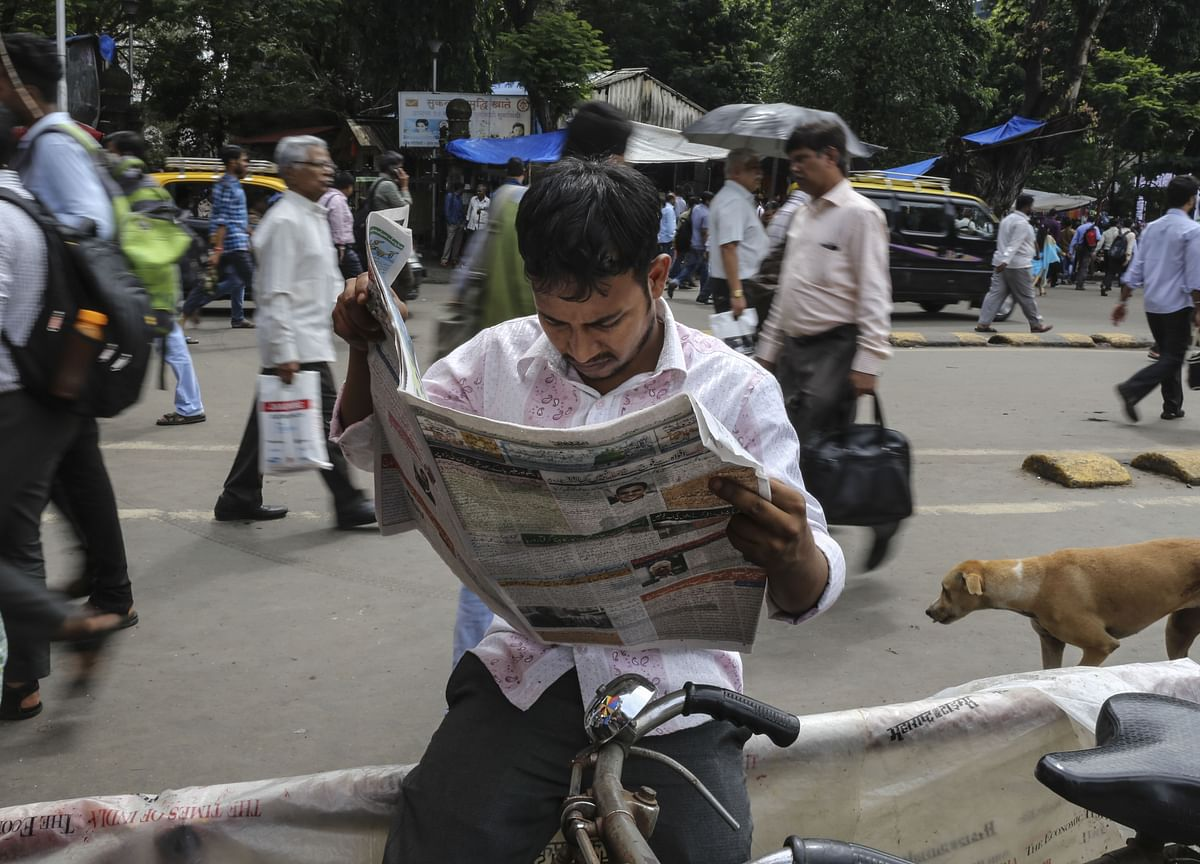 BQuick On July 2: Top 10 Stories In Under 10 Minutes