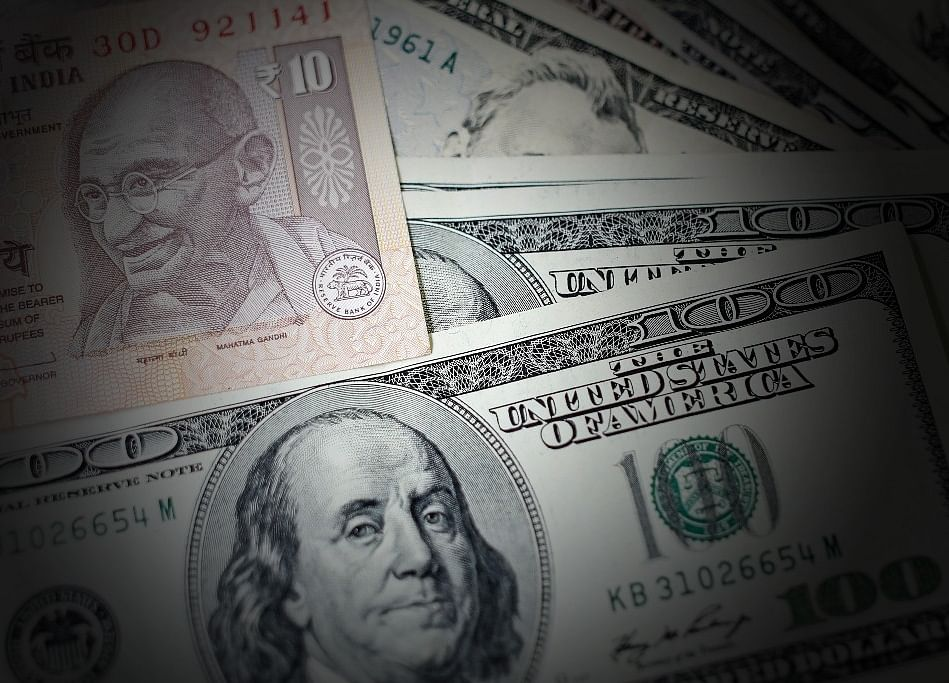 Rupee And Bond Update - February 15, 2021: Reliance Securities